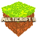 Multicraft 2: Pocket Edition