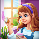 Craftory - Idle Factory & Home Design