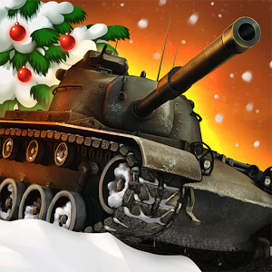 Слабые места ис3 в world of tanks