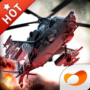 Скачать игры вертолет на android 2. 3. 5.